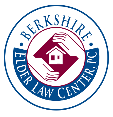 Berkshire Elder Law logo